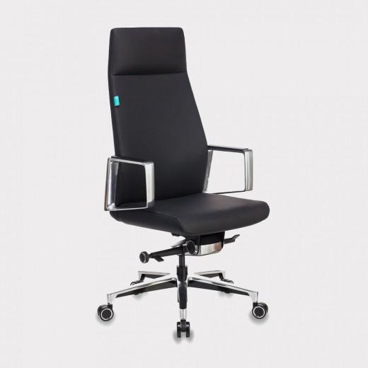 Кресло руководителя Бюрократ _JONS