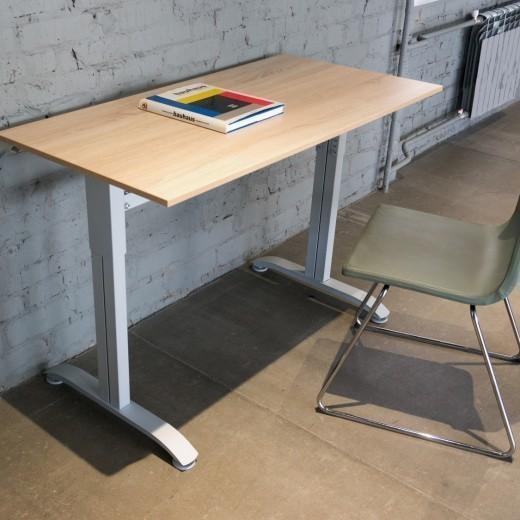 Компьютерные, рабочие столы