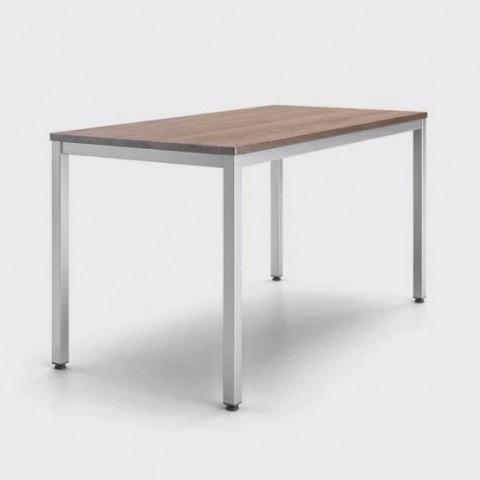 Каркас для рабочего стола «Юнифлекс+»