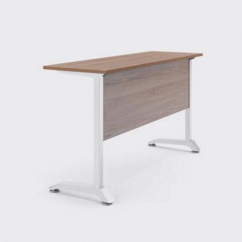 Каркас для узких столов «Техно 450»