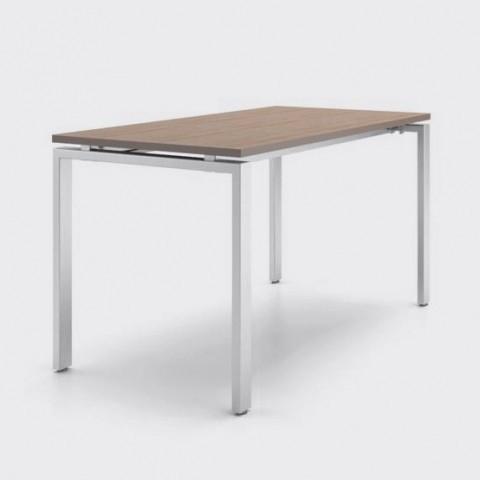 Каркас для стола «Формат ТР»