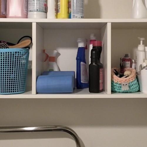 Как сделать шкаф самостоятельно