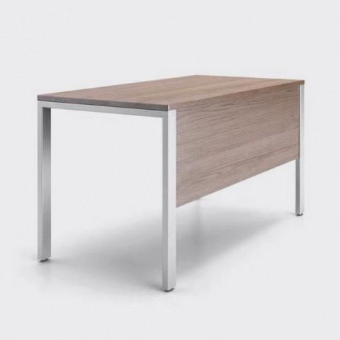 Каркас для стола с экраном «Формат ГЗ»