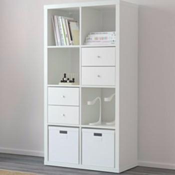 О совместимости с изделиями из IKEA