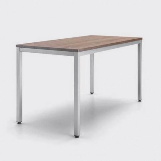 Каркас для рабочего стола «юнифлекс 50»