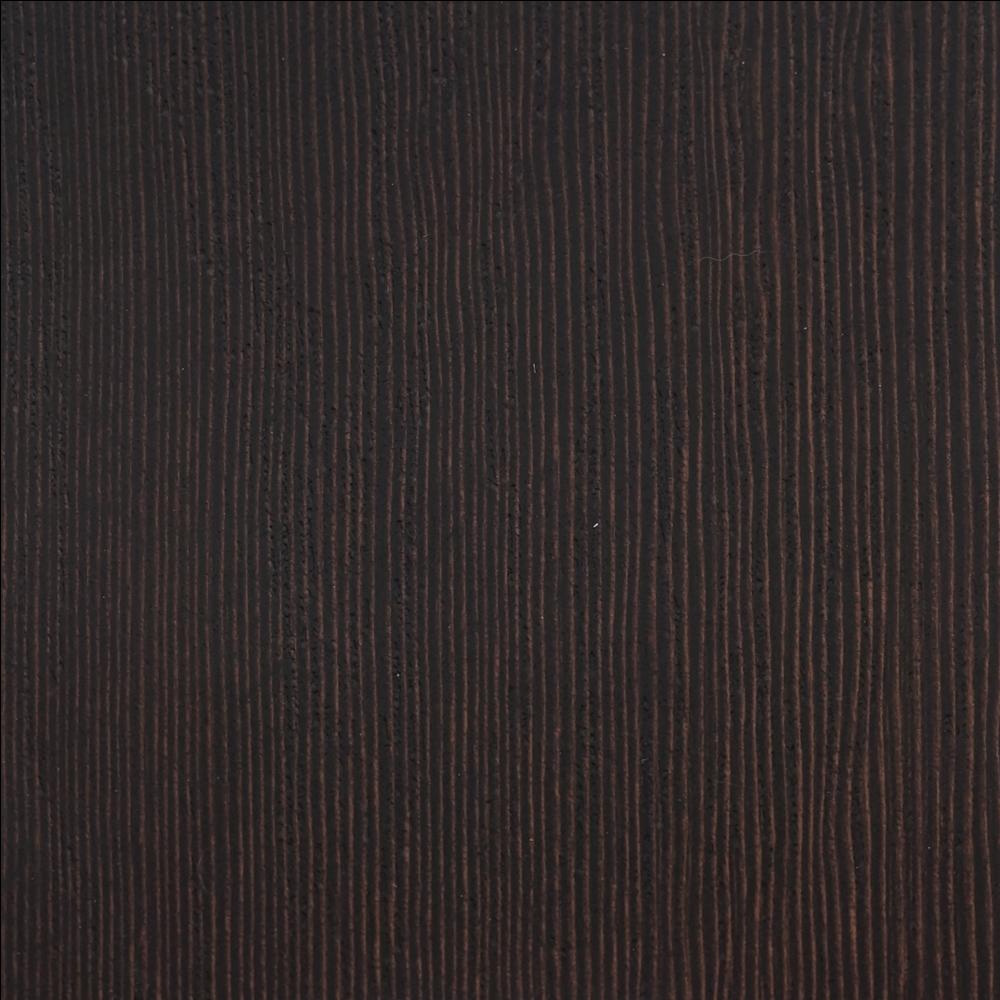 ЛДСП. Шоколадный кедр