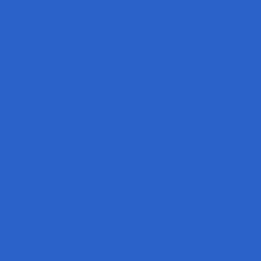ЛДСП. Синий (~RAL 5005)