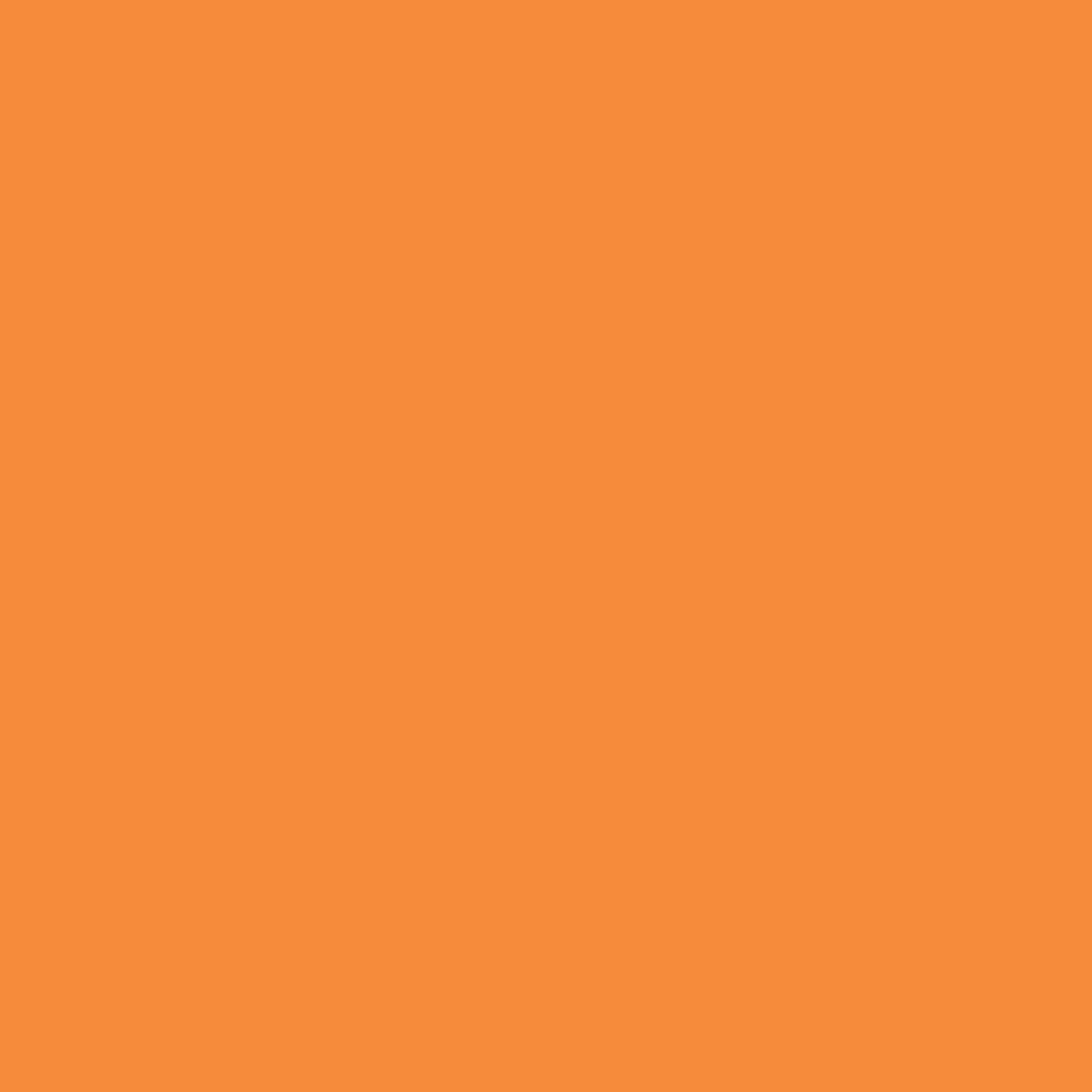ЛДСП. Оранжевый