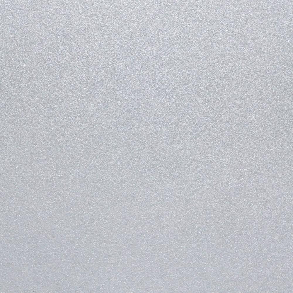 ЛДСП. Металлик