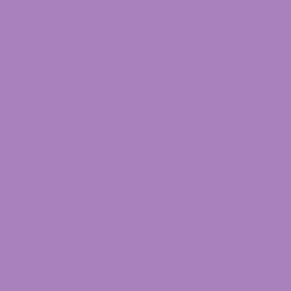 ЛДСП. Фиолет