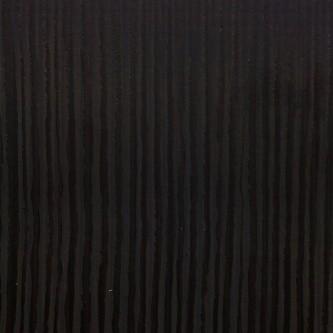 ЛДСП. Бодега темный