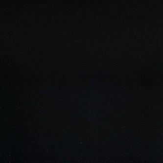 ЛДСП. Чёрный