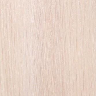 ЛДСП. Дуб молочный (девонширский)