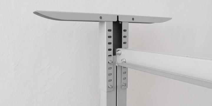 Какой должна быть высота стола