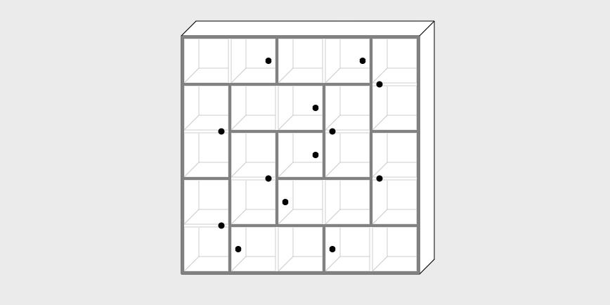 Выбирайте дверки для шкафа прямо в конструкторе