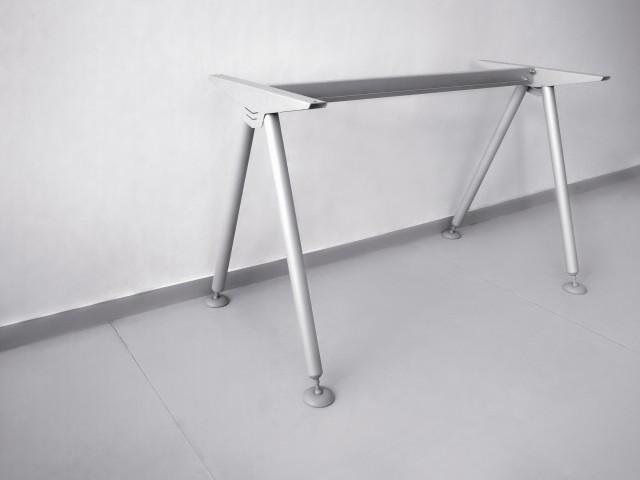 Каркас для рабочего стола «Тандем 3»