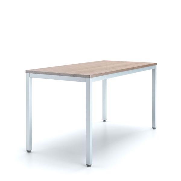 Новые каркасы для столов