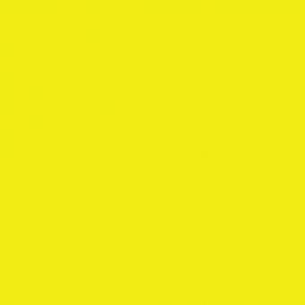 ДСП 16мм, жёлтый