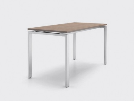 Письменный стол Формат ТР, ДСП 16мм, Дуб Сонома