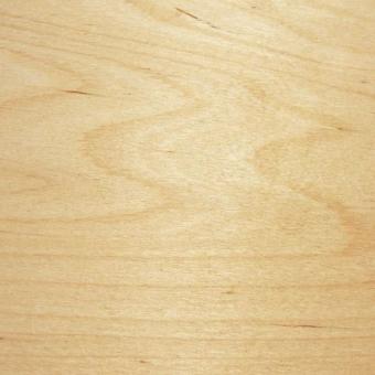 фанера 15мм, без покрытия (до 1500мм)