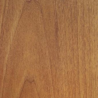 ДСП 16мм, орех миланский
