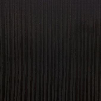 ДСП 16мм, бодега тёмный