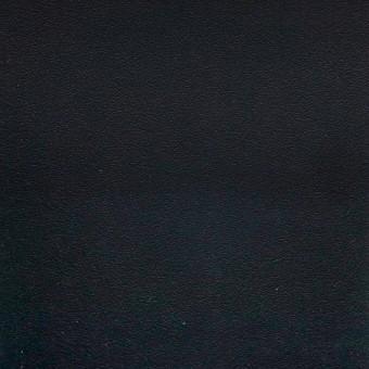 ДСП 16мм, чёрный