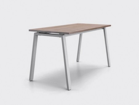 Каркас для стола «Каппа ТР»