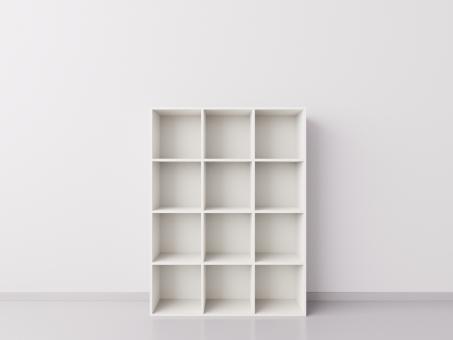 Шкаф 3x4 квадрата