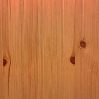 массив сосны 40мм, натуральный цвет