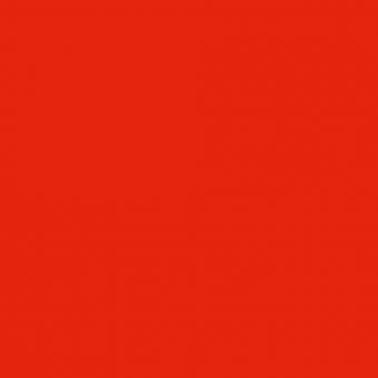 ДСП 16мм, красный