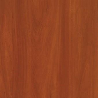ДСП 16мм, яблоня Локарно