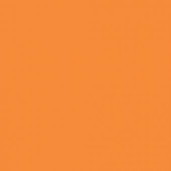 ДСП 16мм, оранжевый