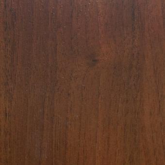 ДСП 16мм, орех экко