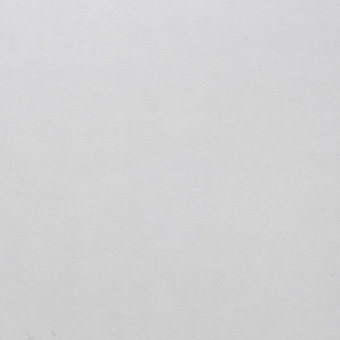ДСП 16мм, серый